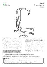 Präzises mähwerk mit rvs für kantenexaktes mähen. Viking Mr 345 Mr 385
