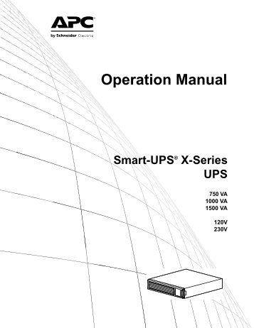 Fravol Smart Series Edgebander Manual & Parts List