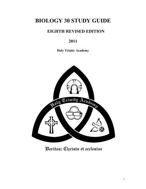 Biology 30 study guide 8th edition.pdf