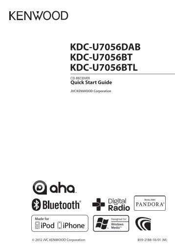 kenwood kdc bt555u wiring diagram dstv hd pvr installation car stereo model free u556bt 33