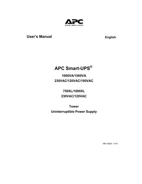 Apc Ups Circuit Diagram Pdf | familycourt us