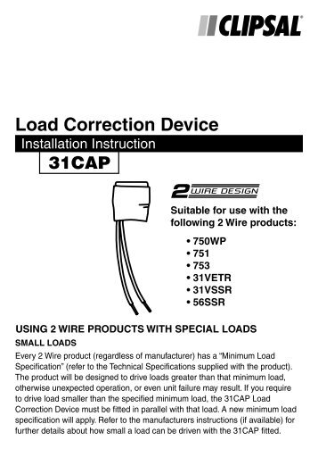 31cap load correction device clipsalconz?resize\=357%2C503\&ssl\=1 hpm 630 3a wiring diagram ford diagrams schematics \u2022 edmiracle co hpm 630/3a wiring diagram at soozxer.org