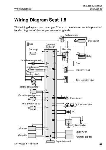Fenwal Ignition Control Wiring Diagram Ignition