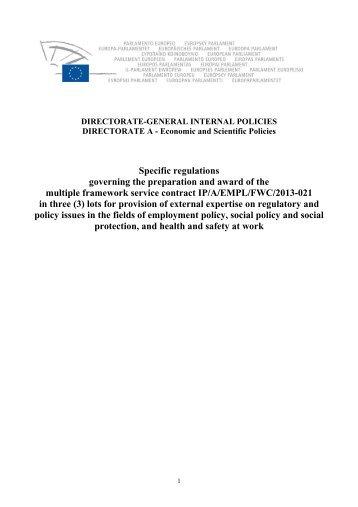 Fmca Consultation Ftr Paralegal Cover Letter