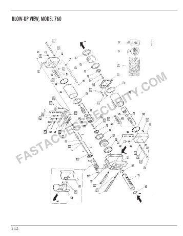 temperature gauge wiring diagram ge cafe refrigerator vdo amp database diagrams schematic data water iss pro pyrometer