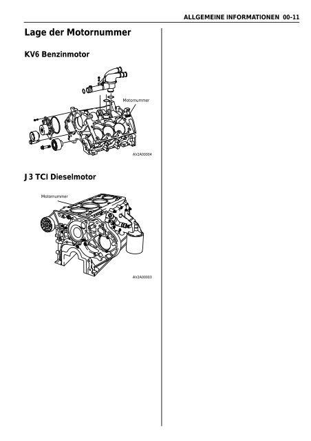 Schaltplan Diesel R19 Kuhl