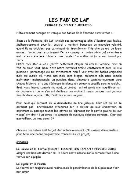 Cri De La Cigale 6 Lettres : cigale, lettres, Télécharger, Concept, Format