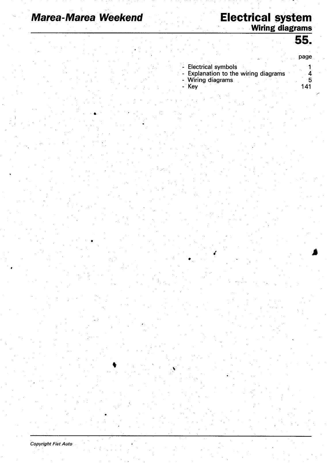 fiat palio weekend wiring diagram question about wiring diagram u2022 1977 fiat 124 spider wiring diagram fiat palio wiring diagram pdf [ 1140 x 1611 Pixel ]