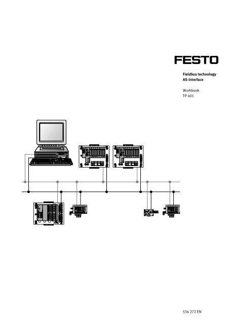 Festo Limit Switch Wiring Diagram