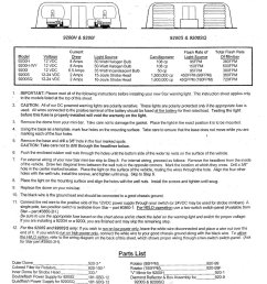 qt thunder qtt3f wiring diagram 31 wiring diagram images lutron maestro dimmer wiring diagram 1 way dimmer switch wiring [ 1140 x 1476 Pixel ]