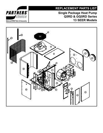 payne hvac wiring diagrams \u2013 vehicle wiring diagrams - payne hvac  capacitor wiring diagram