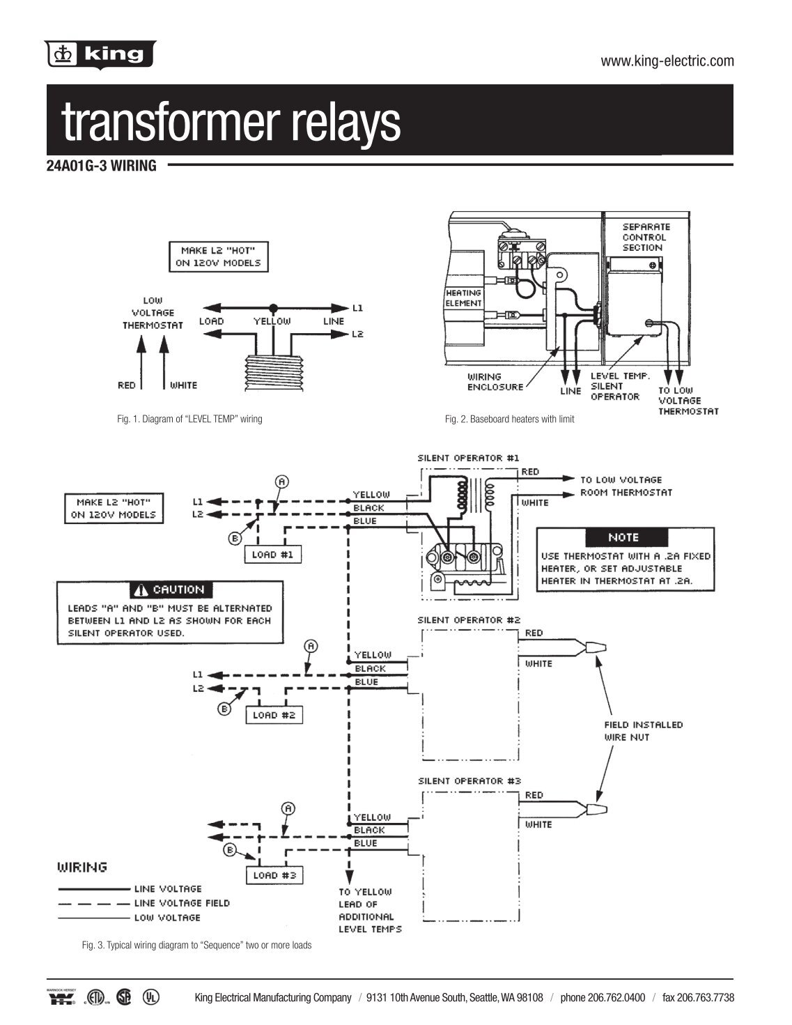 wiring diagram for a hunter thermostat free download wiring diagram rh xwiaw us Hunter Thermostat 44155C Manual Hunter Thermostat 44155C Problems