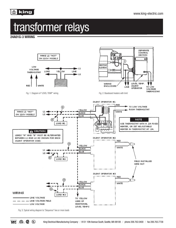 small resolution of janitrol furnace wiring diagram