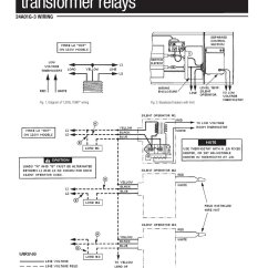 Hunter 44905 Thermostat Wiring Diagram Lewis Dot For Ph3 44665 Insteon