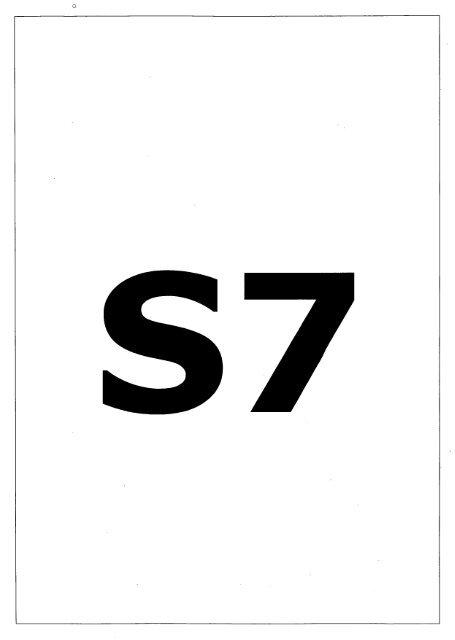 s7 1 pdf