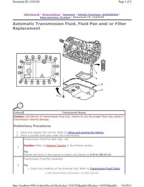 2012 Ford Focus Transmission Fluid Check : focus, transmission, fluid, check, Trans, Fluid, Diagram, Wiring, Export, Bland-remark, Bland-remark.congressosifo2018.it