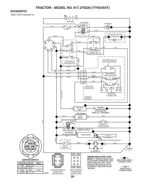 SCHEMATIC 02929-194276_Re