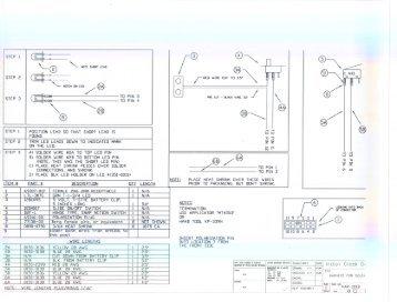 Schecter Guitar Wiring Diagram $ Apktodownload