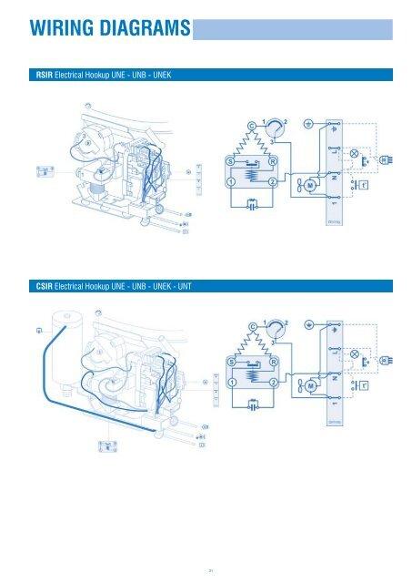 embraco compressor ffi12hbx wiring diagram  2011 silverado