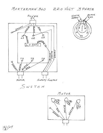 view wiring diagram electric imer usa?resize\\\=358%2C461\\\&ssl\\\=1 blaupunkt wiring diagram archieve of wiring diagram blaupunkt frankfurt wiring diagram at bakdesigns.co