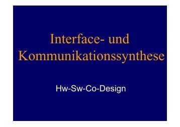 car stereo centrum bremen 7 way bargman plug wiring diagram universum interface und kommunikationssynthese fb3 uni