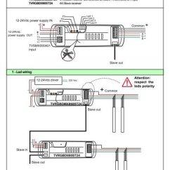 Lutron Grafik Eye 4000 Wiring Diagram Trane Heat Pump Diagrams Programming Creativehobby Store 6 9 16 1 8 As Guide