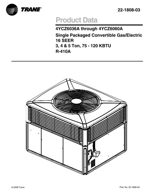 BAYECON103,104A Down Disc