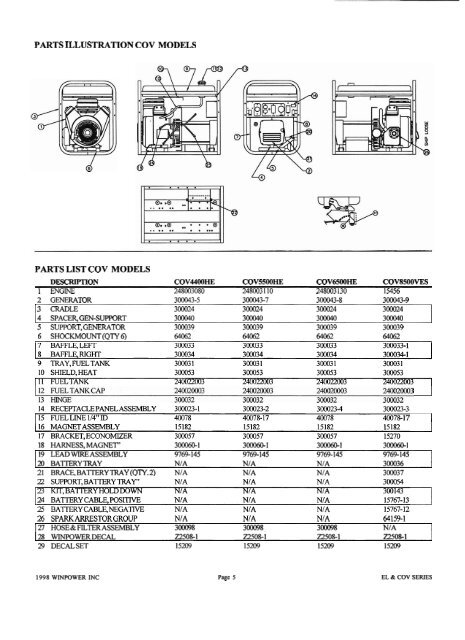 wiring chirp lowrance elite 7 wiring diagram full hd  decuh