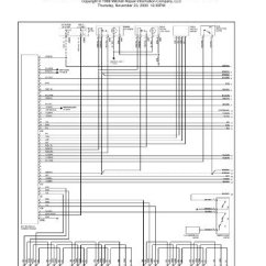 Bmw E38 Dsp Wiring Diagram Honeywell Central Heating Programmer 14 Images Diagrams Cita Asia Radio System Air Conditioning Circuits 1 Of 2 Resize 357 2c462 Ssl