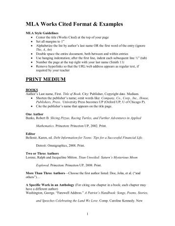 Essay Work Cited Resume Cv Cover Letter Citation Machine Form