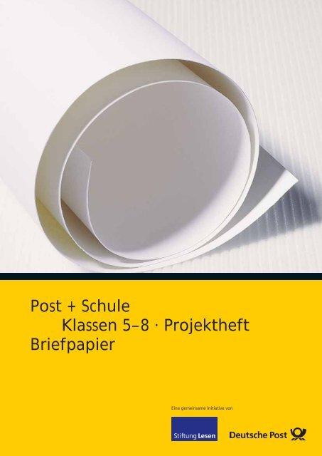 herunterladen und ausdrucken deutsche