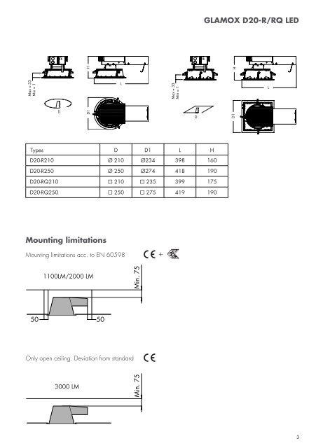 Car & Truck Lighting & Lamps Philips Parking Light Bulb
