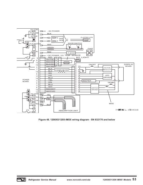 on radio wiring diagram for 1999 honda civic lx