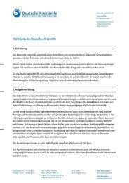 Merkblatt Gastgeber Pdf Ig Zöliakie Der Deutschen Schweiz