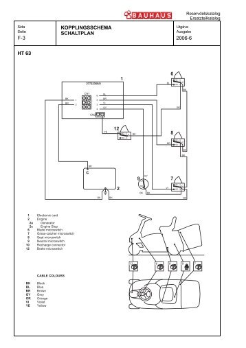 Homa Pump Wiring Diagram : 24 Wiring Diagram Images
