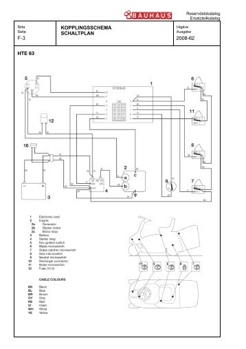 Service manual [2008 Maybach 62 Transmission Line Diagram