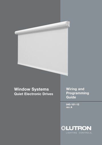 Lutron Wiring Diagrams Pictures
