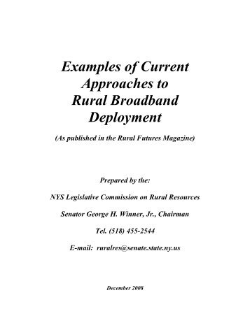 Compendium of Approaches and Examples ICEFR  Coso