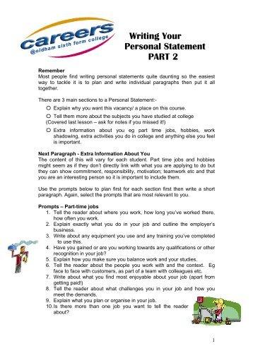 Cbest Practice Essay Topics Poemview