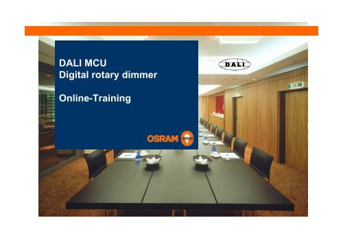 Dali Wiring Diagram Dali Get Free Image About Wiring Diagram