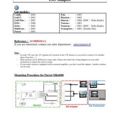 Parrot 3200 Ls Color Wiring Diagram Distribution Box Schematics For Vw Iso Adapter Resized358 2c5076ssld1