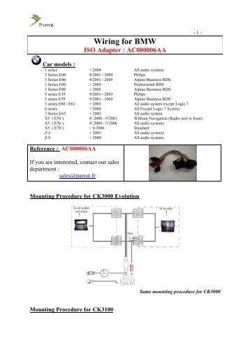 wiring for bmw parrot?resize\\\=358%2C507\\\&ssl\\\=1 jvc ks bta100 wiring diagram jvc user manual, jvc kd r330 wiring jvc kd r650 wiring diagram at soozxer.org