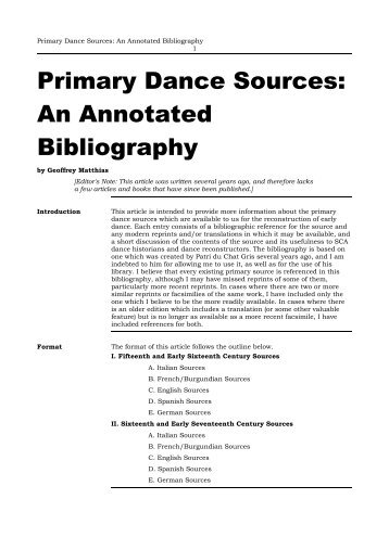 cv format for mba freshersdoc narrative essay writing help