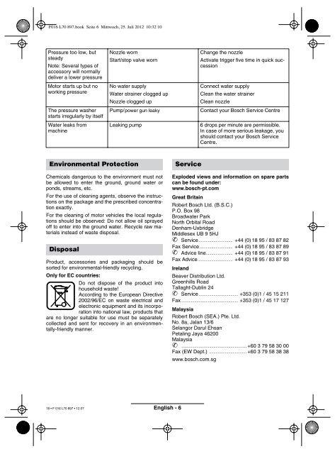 F016 L70 897.book Seite 6