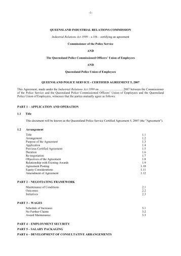 Framework Agreement Template Cips Frameswall