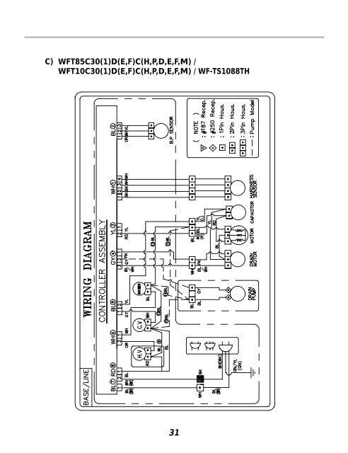 Base Engineering Wiring Diagram