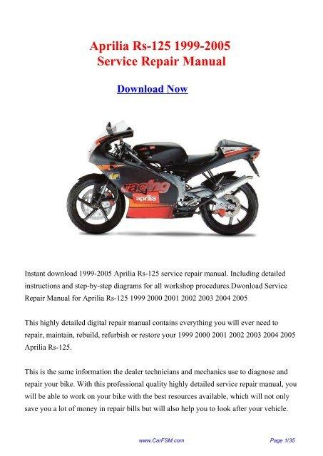 1975 Harley Davidson Sportster Repair Manual