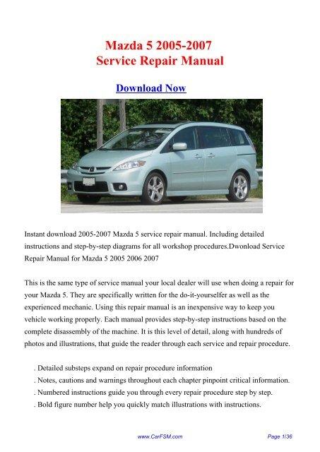 2011 Honda Odyssey Repair Guides