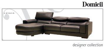 domicil arezzo sofa ultra suede wiki home 20 free magazines from de
