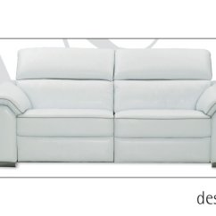 Domicil Arezzo Sofa Living Room Sofas On Sale Wiki Home 20 Free Magazines From De